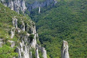 Istrie, foto: www.paklenica-croatia.com