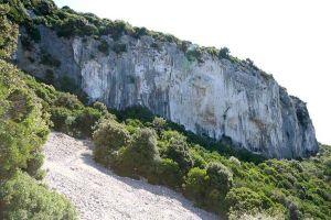 Kvarnerské ostrovy, foto: www.paklenica-croatia.com