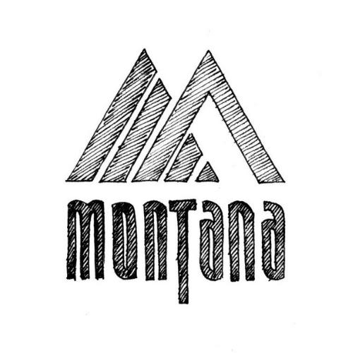 Redakce Montany