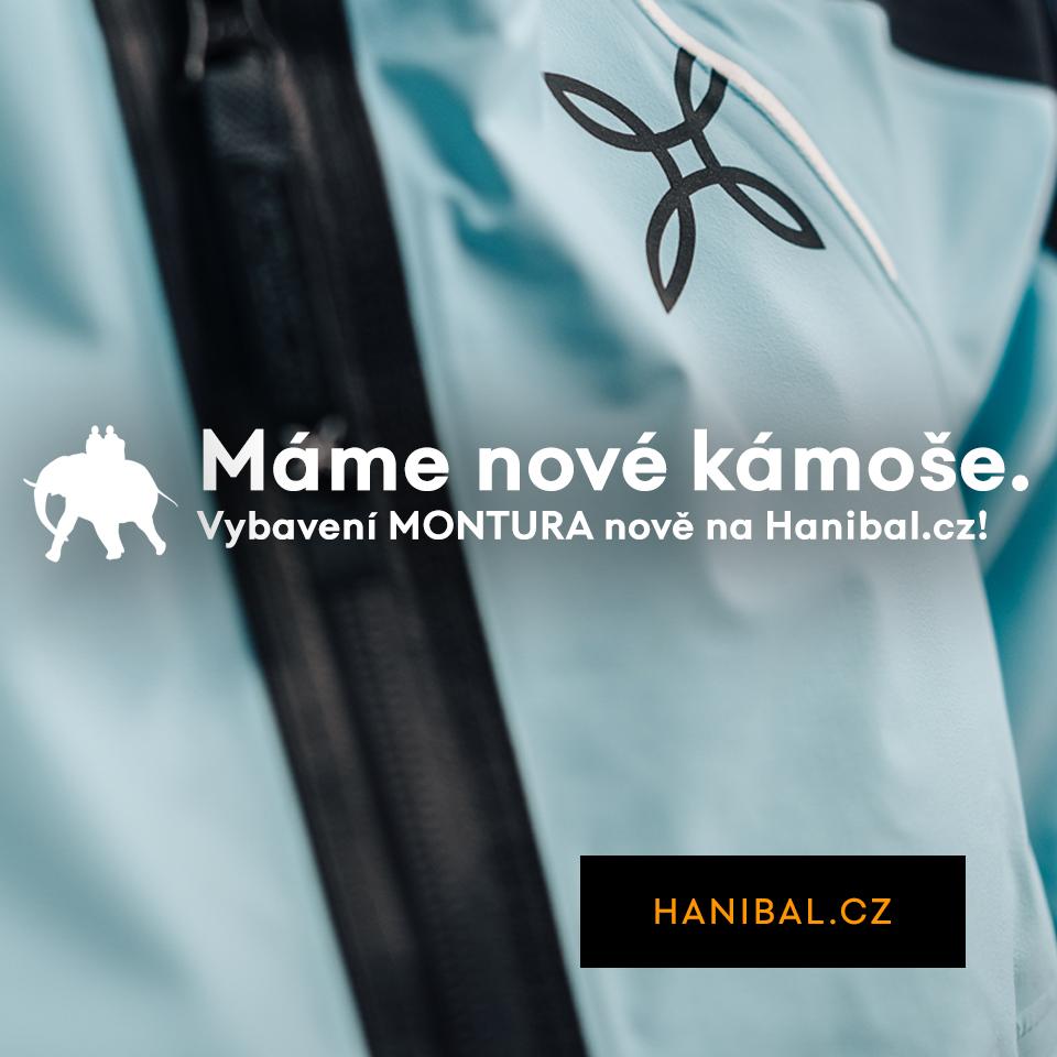 Hanibal Montura