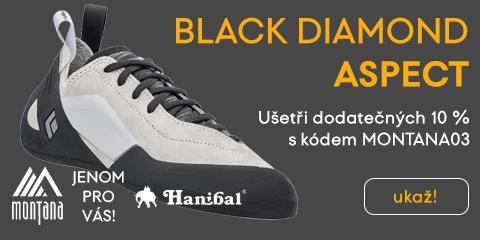 Hanibal Aspect